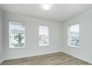 """Photo 6: 25 8370 202B Street in Langley: Willoughby Heights Townhouse for sale in """"Kensington Lofts"""" : MLS®# R2517142"""