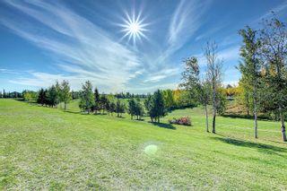 Photo 21: 80 2051 TOWNE CENTRE Boulevard in Edmonton: Zone 14 House Half Duplex for sale : MLS®# E4264379