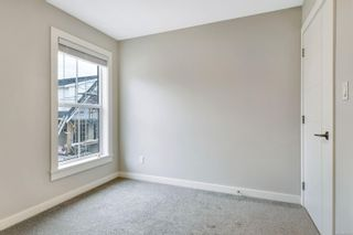 Photo 21: 4 3103 Washington Ave in : Vi Burnside House for sale (Victoria)  : MLS®# 870331