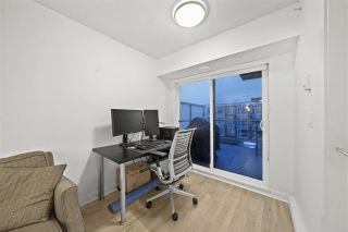 Photo 6: 517 2888 E 2ND AVENUE in Vancouver: Renfrew VE Condo for sale (Vancouver East)  : MLS®# R2520803