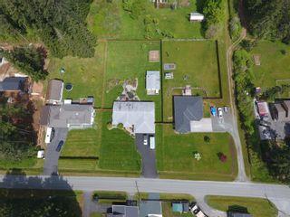 Photo 40: 3935 Moore Rd in : PA Alberni Valley House for sale (Port Alberni)  : MLS®# 875109
