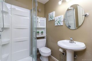 Photo 15: 107 2920 Phipps Rd in VICTORIA: La Langford Proper Row/Townhouse for sale (Langford)  : MLS®# 819568