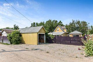 Photo 47: 2211 19 Street: Nanton Detached for sale : MLS®# A1134284