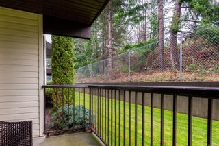 Photo 16: 114 585 S Dogwood St in : CR Campbell River Central Condo for sale (Campbell River)  : MLS®# 861847