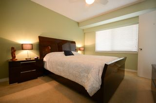 Photo 18: 10371 SPRINGWOOD CRESCENT in Richmond: Steveston North House for sale ()  : MLS®# R2037825
