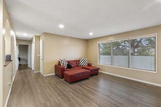 Photo 9: 2908 84 Street in Edmonton: Zone 29 House for sale : MLS®# E4249144