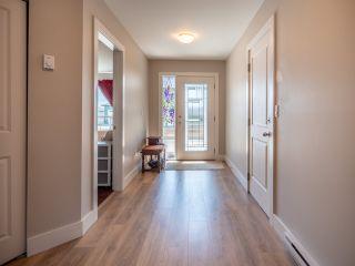 Photo 16: 6382 SAMRON Road in Sechelt: Sechelt District House for sale (Sunshine Coast)  : MLS®# R2532984