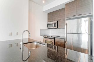 Photo 12: 1903 66 Forest Manor Road in Toronto: Henry Farm Condo for lease (Toronto C15)  : MLS®# C4880837