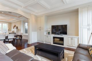Photo 6: 2216 W 21ST Avenue in Vancouver: Arbutus House for sale (Vancouver West)  : MLS®# R2335560