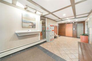 Photo 23: 111 2255 W 8TH Avenue in Vancouver: Kitsilano Condo for sale (Vancouver West)  : MLS®# R2590940