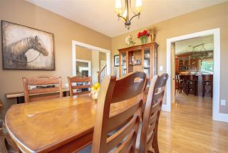 Photo 12: 42 PETER THOMAS Drive in Windsor Junction: 30-Waverley, Fall River, Oakfield Residential for sale (Halifax-Dartmouth)  : MLS®# 201920586