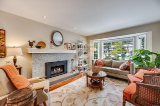 Photo 1: 8593 Deception Pl in : NS Dean Park House for sale (North Saanich)  : MLS®# 866567