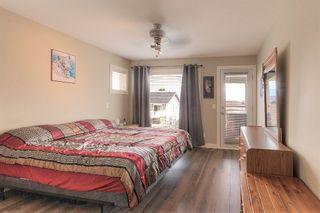 Photo 15: 323 Arab Road in Kelowna: North Glenmore House for sale (Central Okanagan)  : MLS®# 10137475
