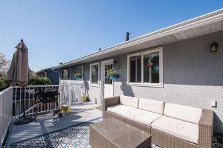 Photo 22: 5680 46A Avenue in Delta: Delta Manor House for sale (Ladner)  : MLS®# R2570862
