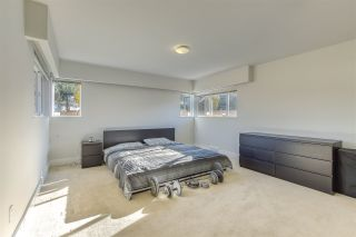 """Photo 20: 13750 111 Avenue in Surrey: Bolivar Heights House for sale in """"Bolivar heights"""" (North Surrey)  : MLS®# R2514231"""