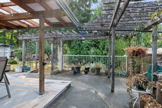Photo 20: 5889 Turner Rd in : Na Pleasant Valley House for sale (Nanaimo)  : MLS®# 885717