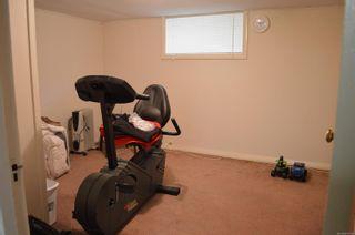 Photo 25: 3943 Anderson Ave in : PA Port Alberni House for sale (Port Alberni)  : MLS®# 878145