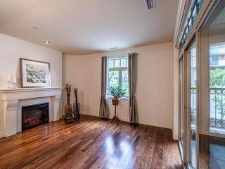 Photo 8: 101 370 BATTLE STREET in Kamloops: South Kamloops Apartment Unit for sale : MLS®# 163682