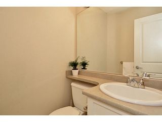 Photo 14: # 43 3363 ROSEMARY HEIGHTS CR in Surrey: Morgan Creek House for sale (South Surrey White Rock)  : MLS®# F1433476