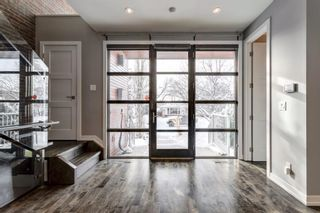 Photo 3: 2114 31 Avenue SW in Calgary: Richmond Semi Detached for sale : MLS®# A1066920