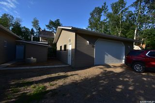 Photo 33: 2 Grouse Road in Big Shell: Residential for sale : MLS®# SK859924