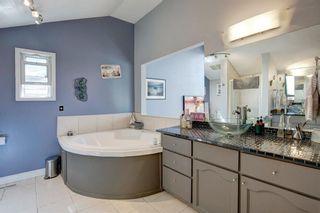 Photo 34: 1009 Drury Avenue NE in Calgary: Bridgeland/Riverside Detached for sale : MLS®# A1119355