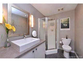 Photo 16: 2653 Dalhousie St in VICTORIA: OB North Oak Bay House for sale (Oak Bay)  : MLS®# 697767