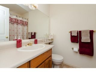 Photo 16: 2937 SOUTHERN Crescent in Abbotsford: Abbotsford West House for sale : MLS®# R2244498