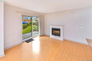 Photo 13: 103 1618 North Dairy Rd in VICTORIA: SE Cedar Hill Condo for sale (Saanich East)  : MLS®# 822063