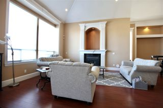 """Photo 7: 17468 103A Avenue in Surrey: Fraser Heights House for sale in """"Fraser Heights"""" (North Surrey)  : MLS®# R2557155"""
