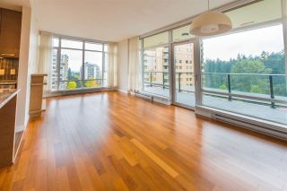 """Photo 8: 1003 6188 WILSON Avenue in Burnaby: Metrotown Condo for sale in """"Jewels 1"""" (Burnaby South)  : MLS®# R2314151"""