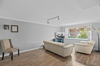 """Photo 13: 612 1500 OSTLER Court in North Vancouver: Indian River Townhouse for sale in """"MOUNTAIN TERRACE"""" : MLS®# R2601621"""