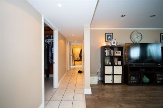 Photo 26: 2317 CASCADE Street in Abbotsford: Abbotsford West House for sale : MLS®# R2549498