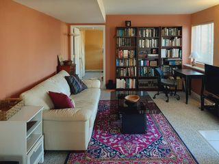 Photo 31: 6132 FAIRWAY Avenue in Sechelt: Sechelt District House for sale (Sunshine Coast)  : MLS®# R2623705