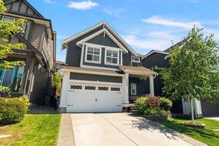 Photo 1: 10468 Mcheachern Street in Maple Rdige: Albion House for sale (Maple Ridge)  : MLS®# R2581718