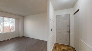 Photo 11: 148 Westgrove Way in Winnipeg: Westdale Residential for sale (1H)  : MLS®# 202123461