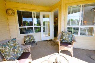 """Photo 14: 322 5500 ANDREWS Road in Richmond: Steveston South Condo for sale in """"SOUTHWATER"""" : MLS®# R2077162"""
