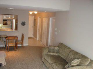 "Photo 4: 407 8880 JONES Road in Richmond: Brighouse South Condo for sale in ""REDONDA"" : MLS®# V888217"