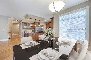 Photo 5:  in Edmonton: Zone 14 House for sale : MLS®# E4231981