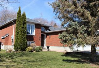Photo 36: 153 Carroll Crescent in Cobourg: House for sale : MLS®# 188725