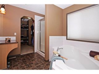Photo 22: 18 CRYSTAL SHORES Place: Okotoks House for sale : MLS®# C4018955