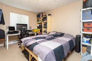 Photo 34: 3623 Vitality Rd in : La Langford Proper House for sale (Langford)  : MLS®# 883071
