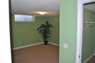 Photo 25: 11 Evanspark Terrace NW in Calgary: Evanston Detached for sale : MLS®# C4280171