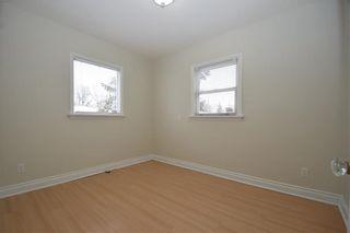 Photo 12: 373 Greene Avenue in Winnipeg: East Kildonan Residential for sale (3D)  : MLS®# 202026977