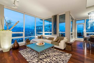 Photo 7: 801 1675 W 8TH AVENUE in Vancouver: Fairview VW Condo for sale (Vancouver West)  : MLS®# R2042597