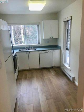 Photo 6: 302 649 Bay St in VICTORIA: Vi Downtown Condo for sale (Victoria)  : MLS®# 827838