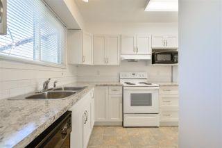 Photo 11: 3637 30 Avenue in Edmonton: Zone 29 Townhouse for sale : MLS®# E4242032