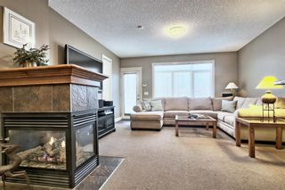 Photo 31:  in Calgary: Royal Oak Detached for sale : MLS®# A1087118