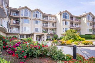 Photo 2: 106 20600 53A AVENUE in Langley: Langley City Condo for sale : MLS®# R2398486