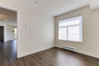 "Photo 17: 304 12020 207A Street in Maple Ridge: Northwest Maple Ridge Condo for sale in ""WESTBROOKE"" : MLS®# R2560776"